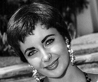 Rejuvenate your skin younger -Liz taylor