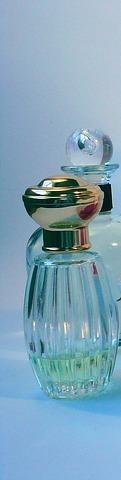 Jojoba Oil used for anti agin skincare