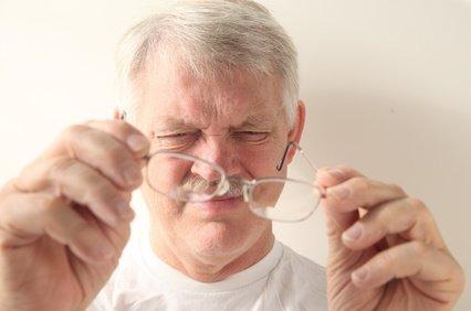Anti aging Your Eye Area